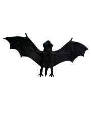 Fledermaus Deko zum Aufhängen