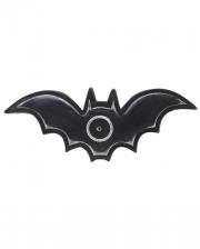 Bat Incense & Cone Holder