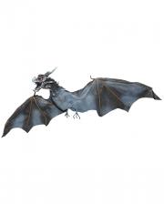 Fliegender Drache Halloween Animatronic 130cm