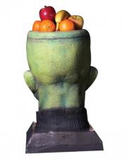 Frankenstein Monster Bonbonschale