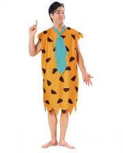 Fred Feuerstein Costume