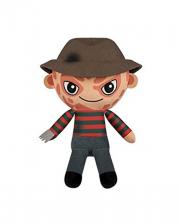 Freddy Krueger Plush Figure - Funko Plushies