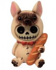 French Bulldog - Furrybones Figure Small