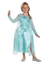 Frozen Frozen Elsa Kids Costume