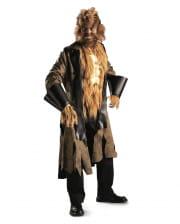 Fullmoon Killer Wolf Costume Gr. M / L