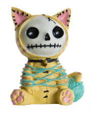 Mao Mao - Furrybones figure small