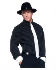 Gangster Hemd Premium