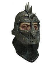 Garrador Maske