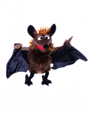 Gaston Bat Hand Puppet