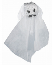 Ghost Hanging Figure 30 Cm