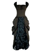 Viktorianisches Kleid Tesla