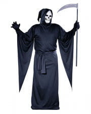 Grim Reaper Costume XL