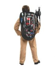 Ghostbusters aufblasbarer Rucksack für Kinder