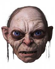 Gollum Maske - Der Hobbit