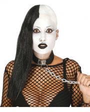 Gothic Punk Wig
