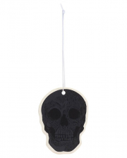 Gothic Skull Lufterfrischer