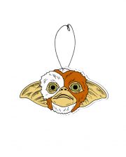 Gremlins Gizmo Air Refresher