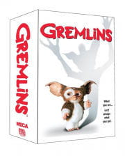 Gremlins Gizmo Sammler Box