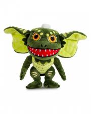 Gremlins Stripe Soft Toy