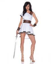 Griechische Göttin Ariadne Premium Kostüm Gr. M