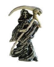 Grim Reaper Schlüsselanhänger