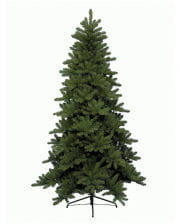 Green pine with stand 180 cm