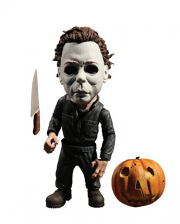 Halloween 1978 Michael Myers Action Figure 15 Cm
