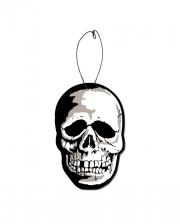Halloween 3 Skull Luft Erfrischer