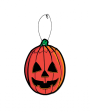 Halloween 3 Pumpkin Luft Erfrischer