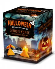 Halloween Gruselkekse 10 St.