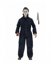 Halloween - Michael Myers Action Figur 21 cm
