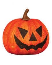 Halloween Decoration Pumpkin 16 Cm