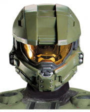 Halo 3 Master Chief Helmet