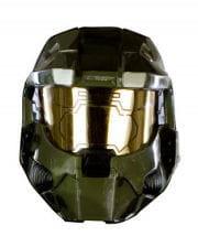 Original HALO 3 Helm