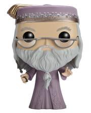 Harry Potter Dumbledore Funko Pop! Frame