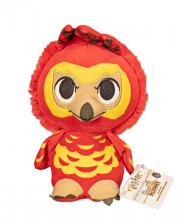 Harry Potter Fawkes Funko SuperCute Plushies