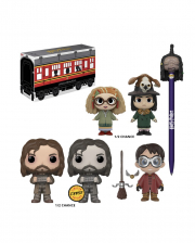 Harry Potter Funko Exklusiv Mystery Box