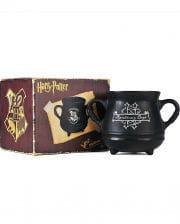 Harry Potter Hexenkessel Tasse
