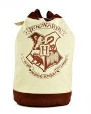 Harry Potter duffel bags