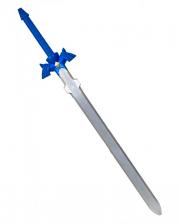 Held der Zeit Schwert Polsterwaffe