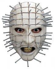 Hellraiser III: Pinhead Halbmaske