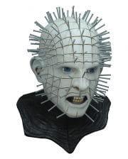 Hellraiser III Pinhead Deluxe Maske