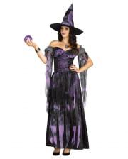 Starlight Hexen Kostüm