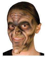 Hexen Make-Up Set 10-tlg.