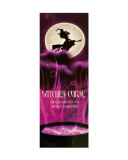 Witch Curse Fragrance Oil 10ml