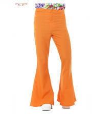 Men's Pants orange