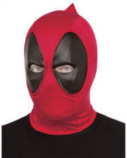 Deadpool Full Mask