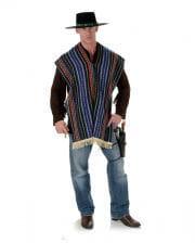 El Bandito Poncho