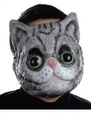 Kitty Katzenmaske
