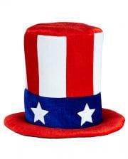 Mr. America Zylinder